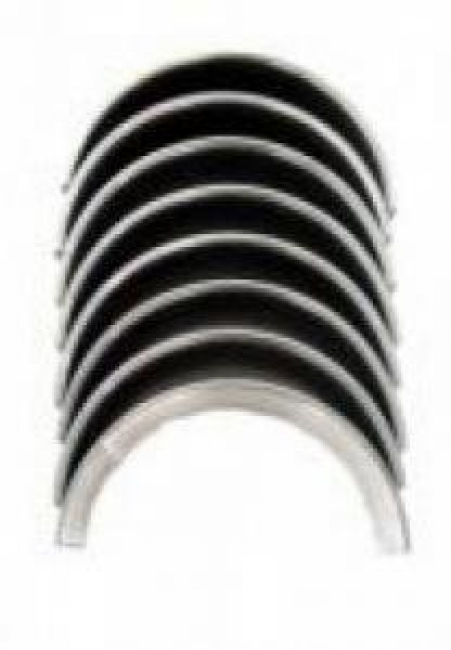 Cuzineti motor palier ST Saviem